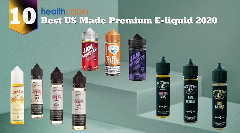[Image: 10-Best-US-Made-Premium-E-liquid-2020.jpg]