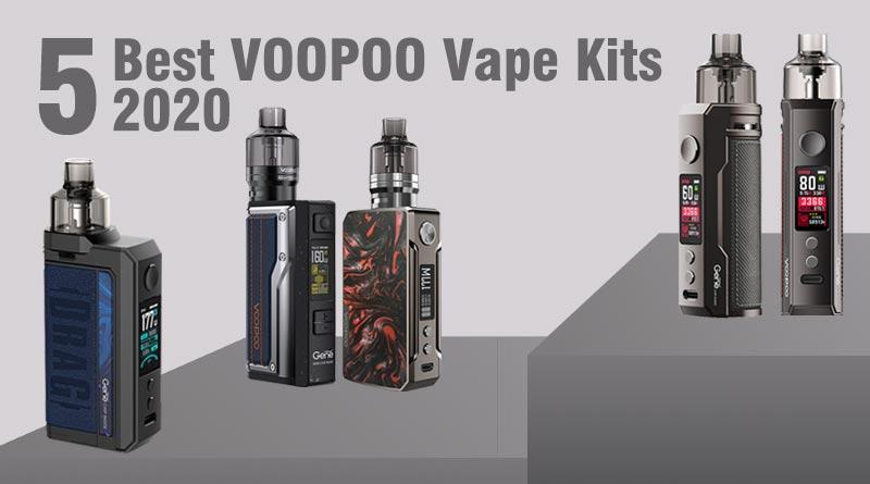 [Image: 5-Best-VOOPOO-Vape-Kits-2020.jpg]