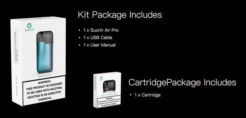 [Image: AIR-Pro-Kit-21.jpg]