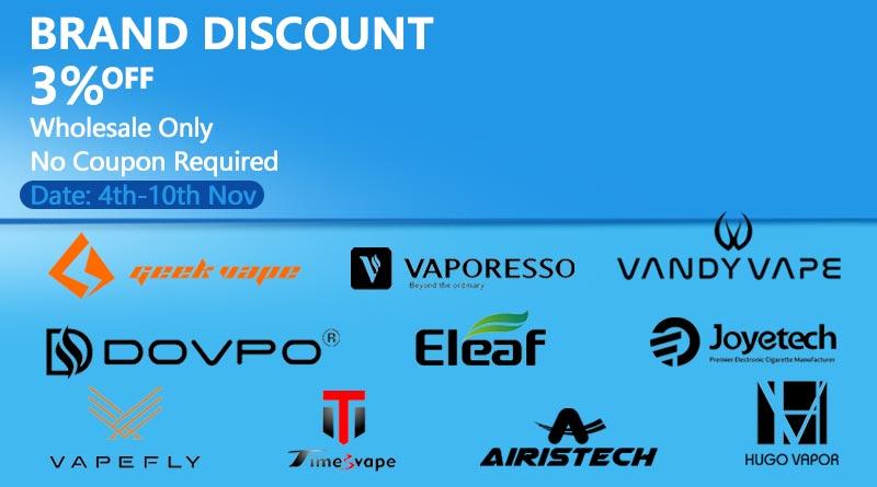 [Image: Brand-Discount.jpg]