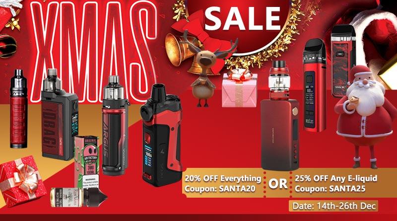 [Image: Christmas-Sale.jpg]