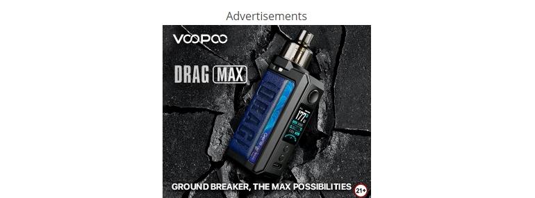 [Image: Drag-Max-VS-DRAG-X-4.jpg]