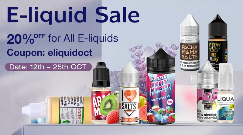 [Image: E-liquid-Sale.jpg]
