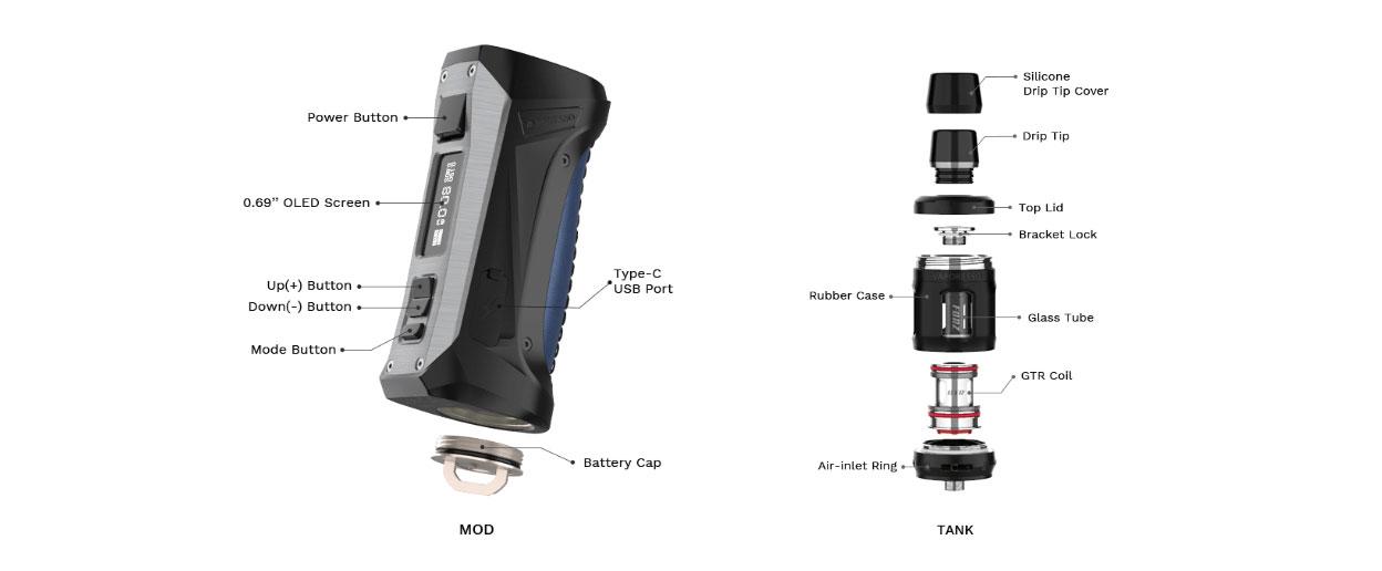 [Image: Forz-TX80-Kit-22.jpg]