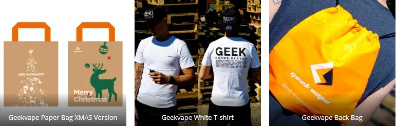 [Image: Geekvape-free-gifts-blog-2.jpg]