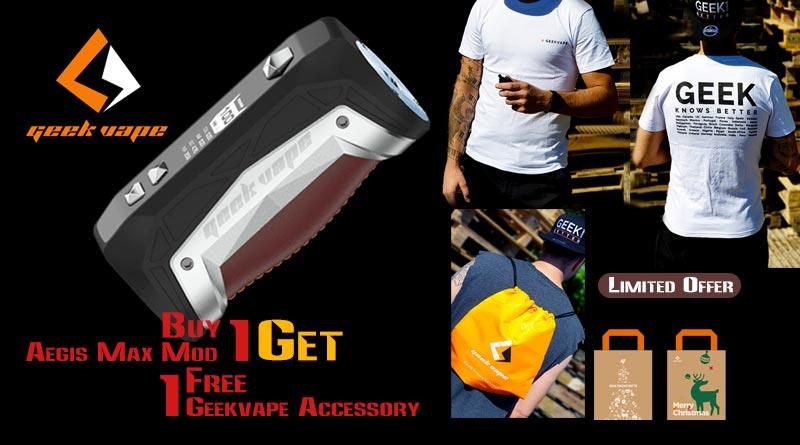 [Image: Geekvape-free-gifts-blog.jpg]