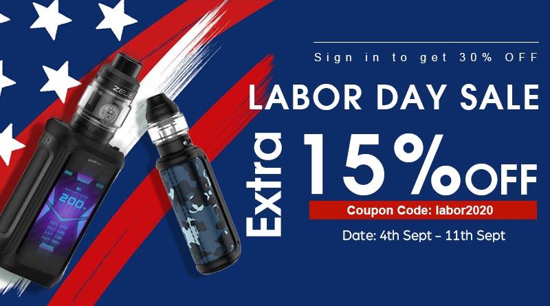 [Image: Labor-Day-Sale.jpg]