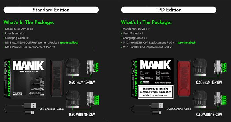 [Image: Manik-Mini-Kit-13.jpg]