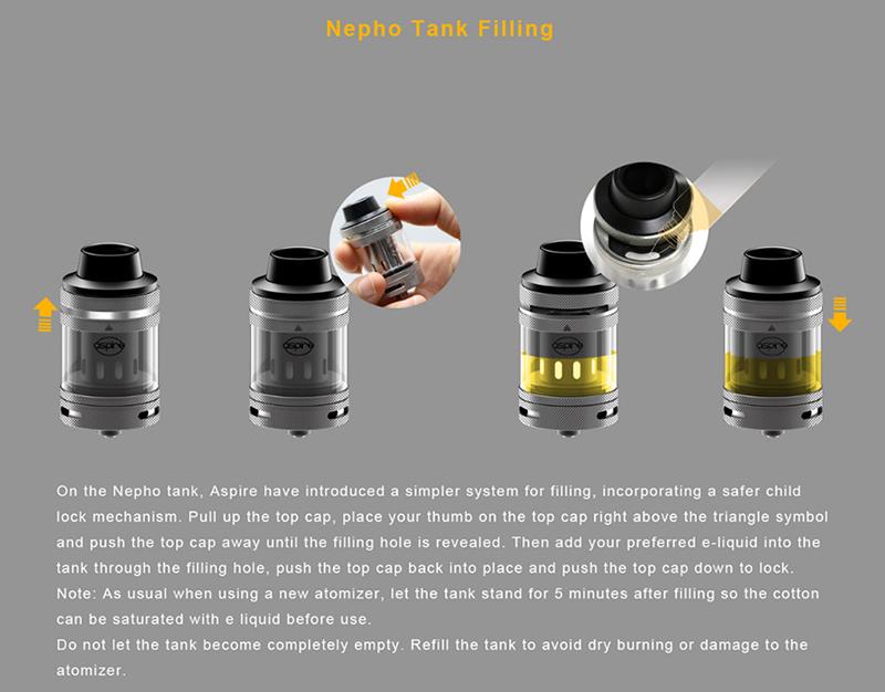 [Image: Nepho-Tank-17.jpg]
