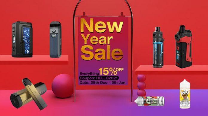 [Image: New-Year-Sale2020.jpg]