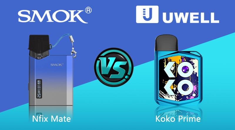 [Image: Nfix-Mate-VS-Koko-Prime-blog.jpg]