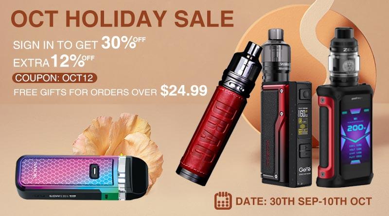 [Image: OCT-Holiday-Sale.jpg]