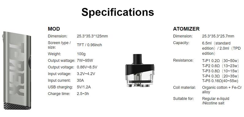 [Image: T-REX-95W-Kit-23.jpg]