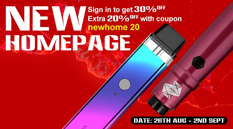 [Image: new-homepage-promotion.jpg]