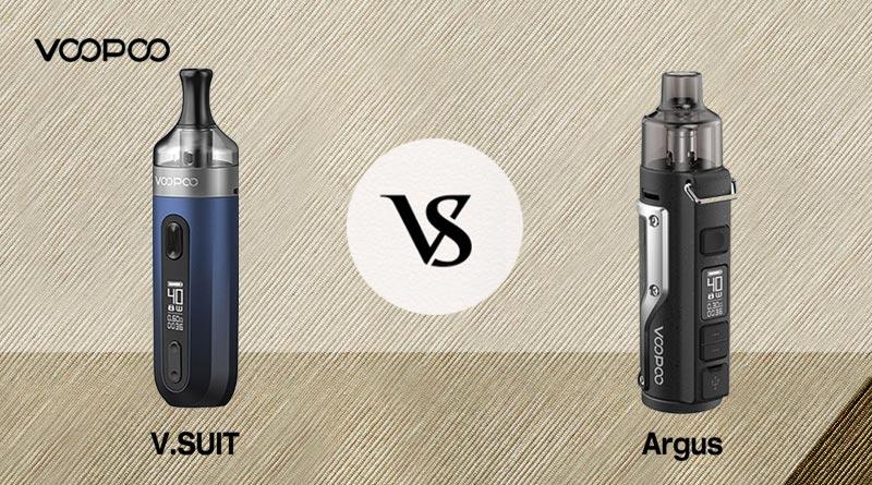 [Image: voopoo-v.suit-vs-argus.jpg]