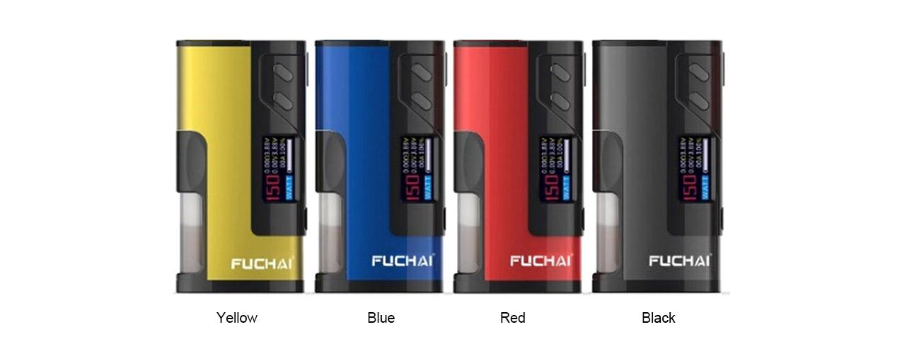 Fuchai-Sq213-Mod-11.jpg