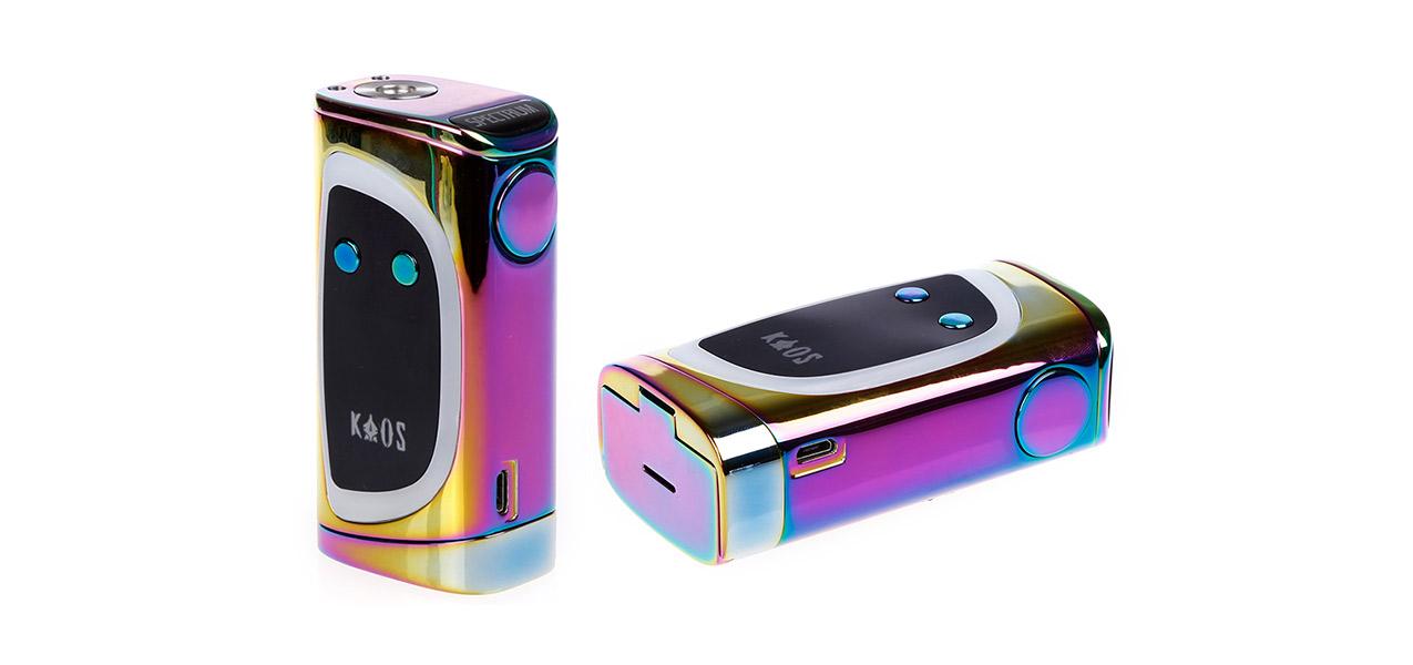 Kaos-Spectrum-Rainbow-11.jpg