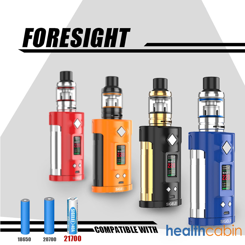 sigelei-foresight-220w-tc-kit-1.jpg