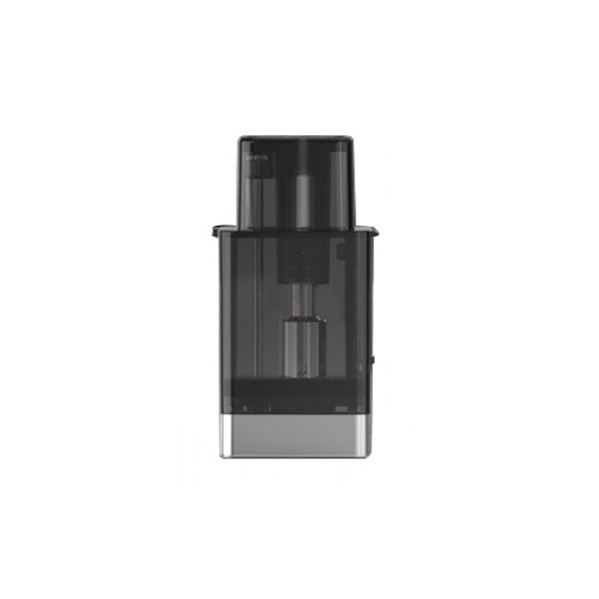 Smoant Battlestar Baby Pod  Cartridge 2ml