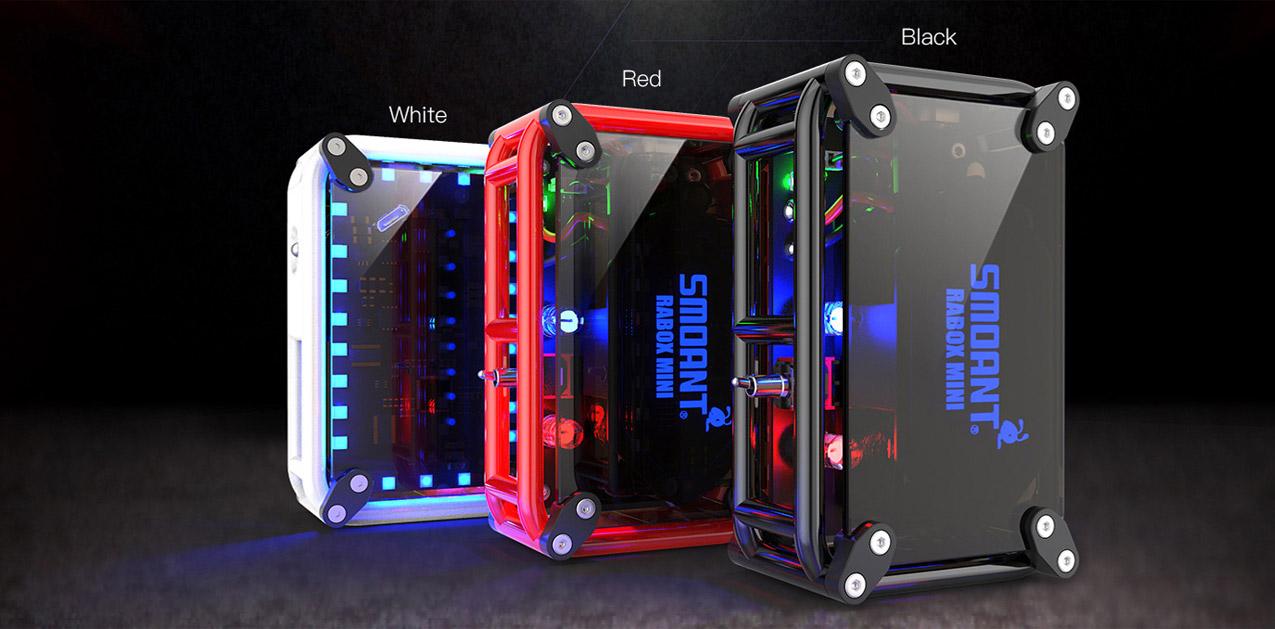 RABOX-Mini-11.jpg