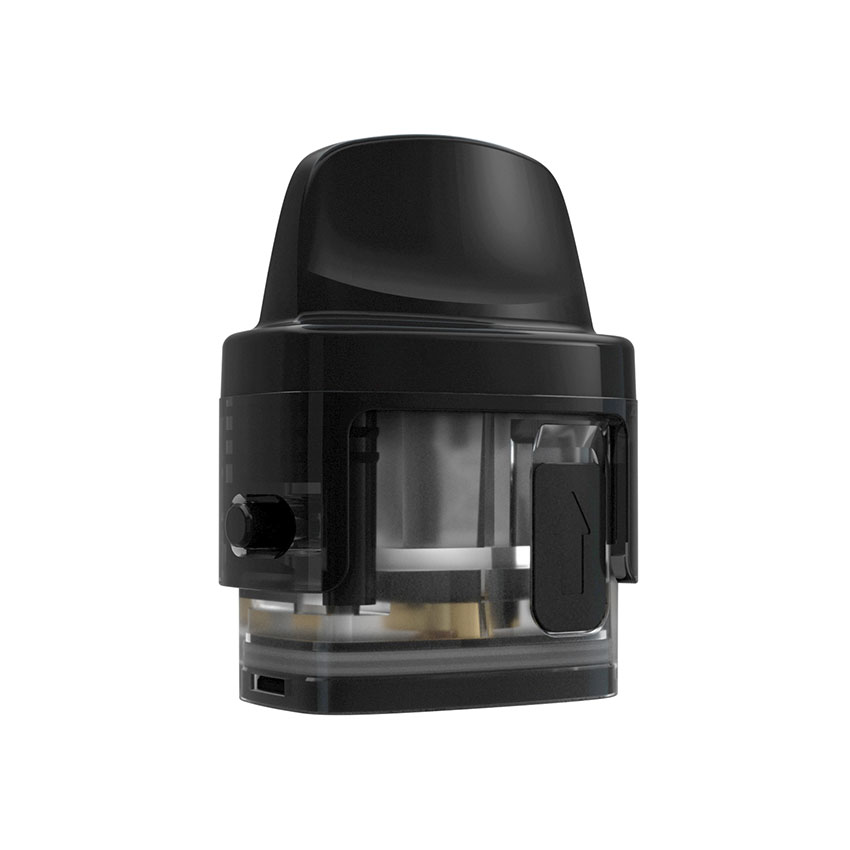 Smoant Santi Empty Pod Cartridge 3.5ml