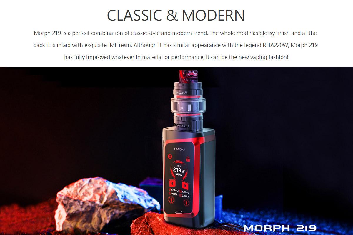 [Image: Morph-219-Kit-12.jpg]