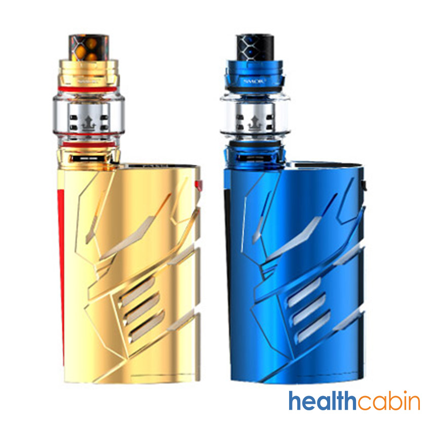 SMOK T-Priv 3 300W Mod Kit with TFV12 Prince Tank Standard Edition