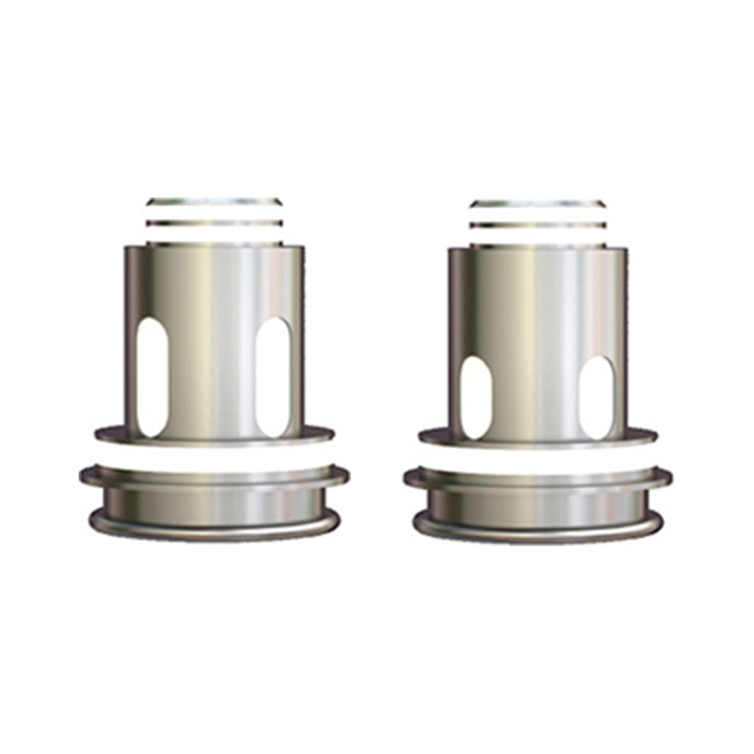SMOK TF Replacement Coil (3pcs/pack)