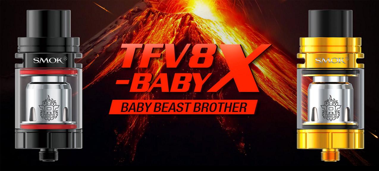 TFV8-X-Baby-11.jpg