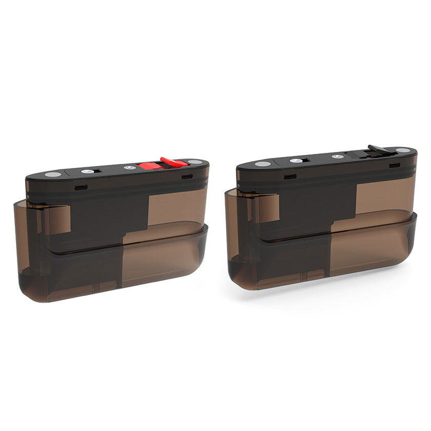 Suorin Airplus Cartridge 3.5ml