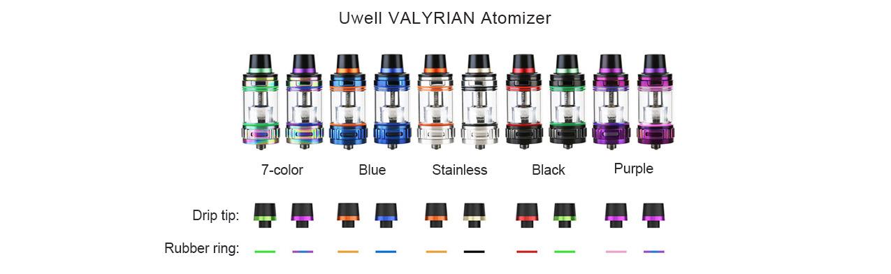 Valyrian-Atomizer-11.jpg