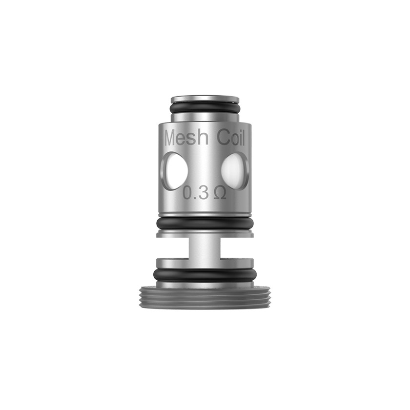 Vandy Vape Kylin M AIO Replacement Coil (4pcs/pack)