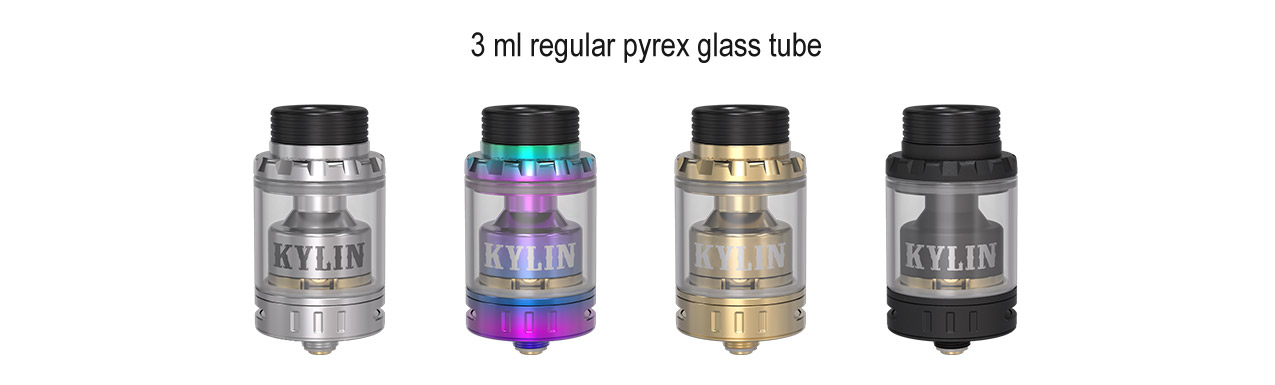 Kylin-Mini-RTA-12.jpg
