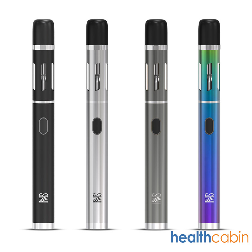 Vandy Vape NS Pen AIO Starter Kit 1.5ml 650mAh