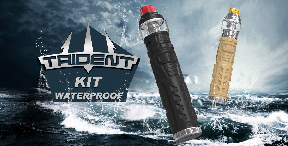 [Image: Trident-Kit-11.jpg]