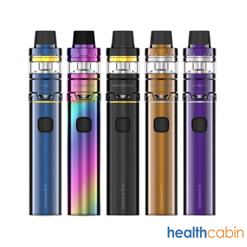 Vaporesso Cascade One Starter Kit 2ml 1800mAh