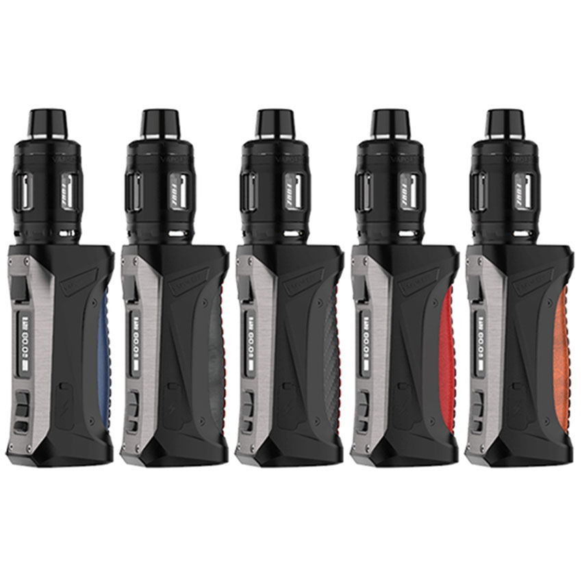 Vaporesso Forz TX80 Mod Kit with Forz Tank 25 4.5ml