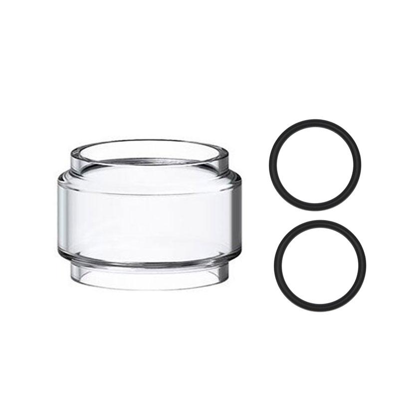 Vaporesso SKRR / NRG-S Tank Replacement Glass Tube - Elite