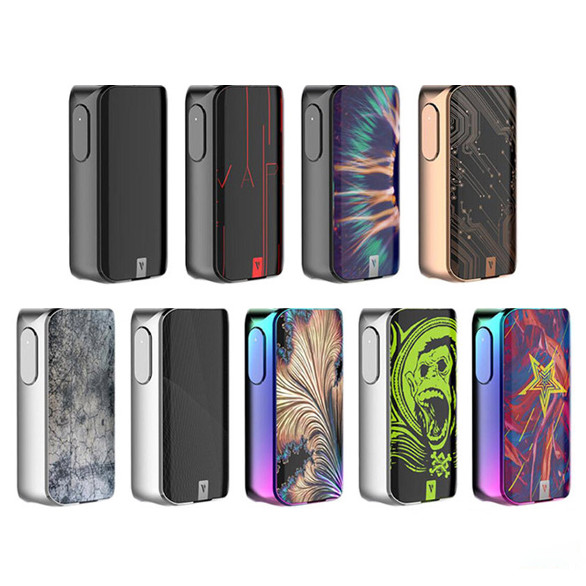 Vaporesso Luxe\Luxe S 220W Box Mod
