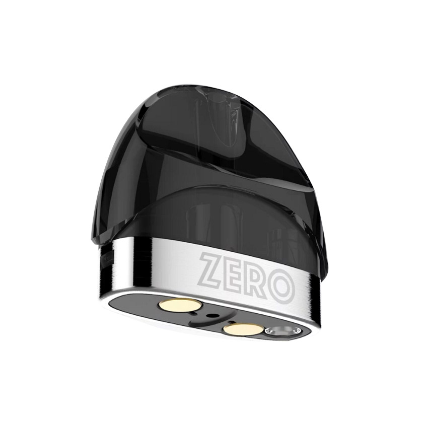 Vaporesso Pod for Renova Zero,Zero Care (2pcs/pack)