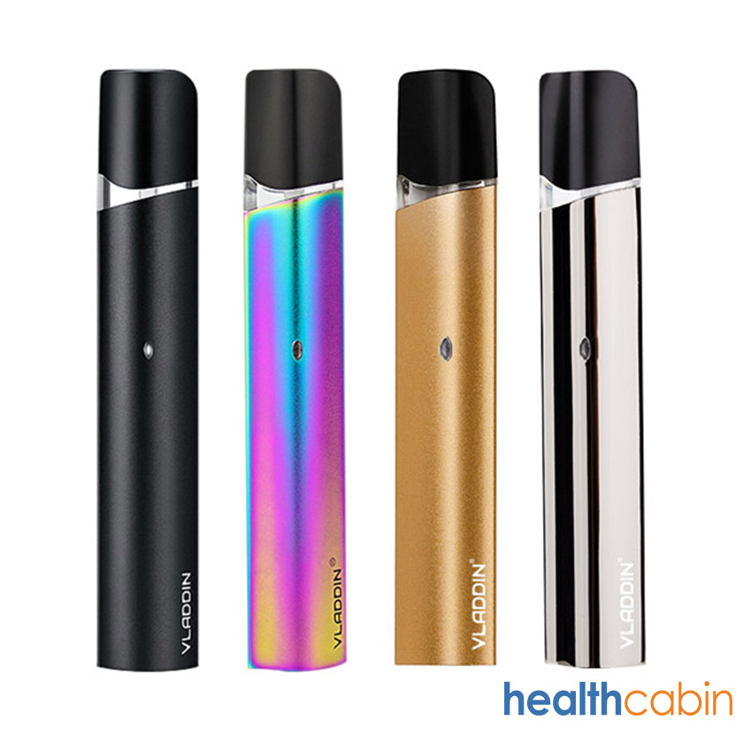 Vladdin RE Pod System Starter Kit 350mAh 1.5ml