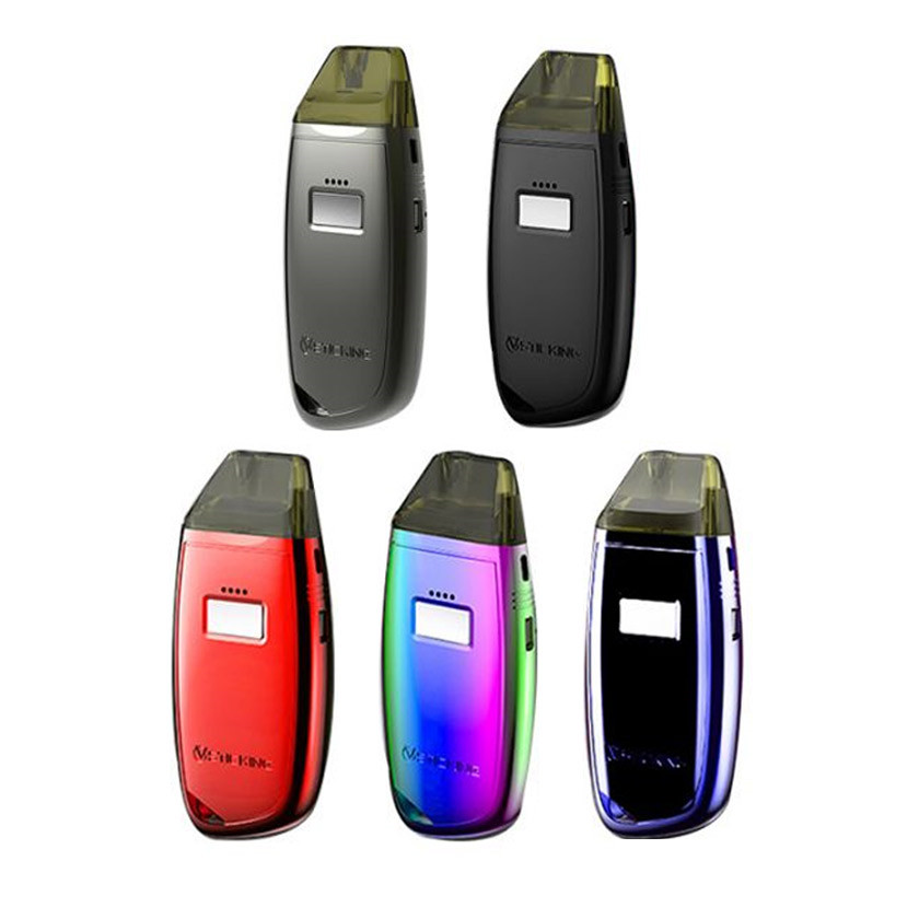 Vsticking Viy Pod System Kit 750mAh 1.8ml