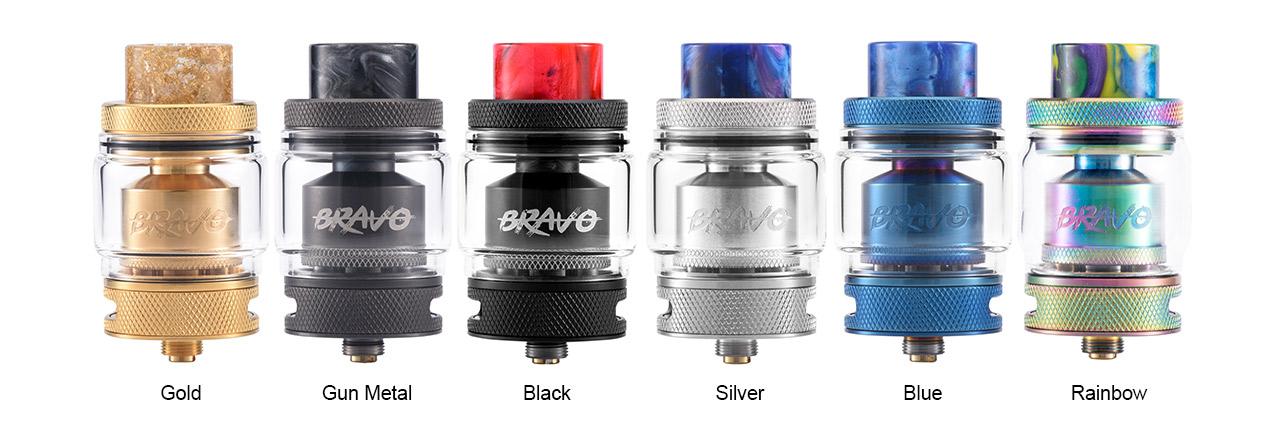Bravo-RTA-11.jpg