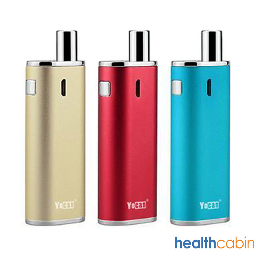 Yocan Hive All-in-One Kit 650mAh